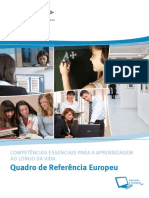 competenciasessenciaisalv2006.pdf