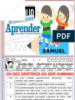 BRINDE APRENDER PLANNERS 1 SAMUEL OS SENTIDOS.pdf