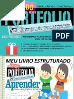 BRINDE MÉTODO DE PORTFÓLIOS.pdf