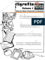 CALIGRAFIA 1a.pdf