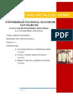 ESTRUCTURAS METALICAS GRUPO 1.docx