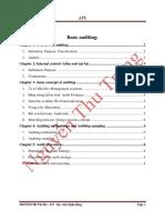 Basic Auditting.docx