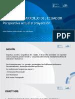 Presentación-Estadistica FINAL 1.1 (6).pptx