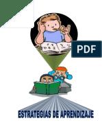 RESUMEN_Y_OTRAS_ESTRATEGIAS1.docx