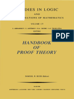 [S.R._Buss]_Handbook_of_Proof_Theory(book4you.org).pdf