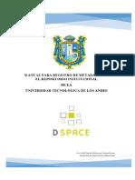 4-MANUAL-PARA-EL-REGISTRO-DE-METADATOS-EN-EL-REPOSITORIO-INSTITUCIONAL.pdf