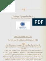 PPT Org, Estado F..pptx