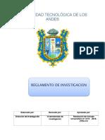 5-REGLAMENTO-DE-INVESTIGACIÓN.pdf