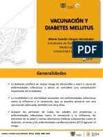 Vacunacion y DM2.pptx
