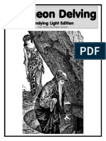 Dungeon_Delving_Undying_Light_Edition_(PWYW_Version)