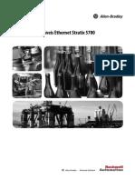 1783-um004_-pt-p.pdf