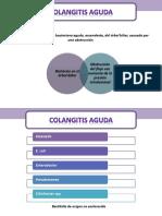 colangitis.pptx