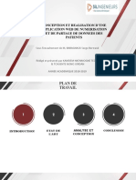 presentationpt.pptx