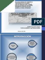 presentación de anteproyecto.pptx