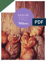 LivrodoPao_NutriciaMetabolics.pdf