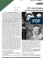 africanidades brasileiras