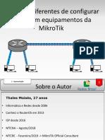 presentation_7270_1575409108