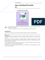 Thermodynamique statistique_Ensemble grand-canonique.pdf