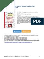 cosas-piensas-cuando-muerdes-spanish-pdf-a9e3afb1d.pdf