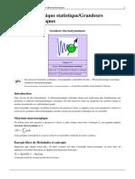 Thermodynamique statistique_Grandeurs thermodynamiques.pdf