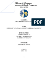 Trabajo Final Auditoria Ambiental - 691.docx