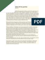Platón y aristoteles.docx