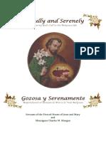 gozosa_y_serenamente_panfleto.pdf