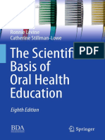 Oral Health Education BDJ.pdf