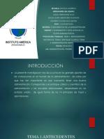 FUNDAMENTOS DE LA ADMINISTRACIÓN EXPOSICIÓN.pptx