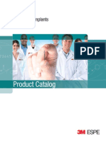MDI Product Catalog US