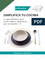 Simplifique Sua Cozinha - Valentina Thörner.pdf
