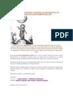 Blog - Santiago Hermético (Sergio Fritz Roa).docx