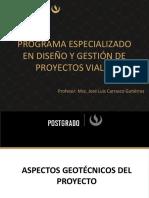 Geotecnia_Vias_Terrestres 01
