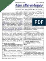 zDev011-200806.pdf