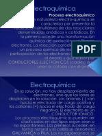 Curso-electrom-mmf.pptx