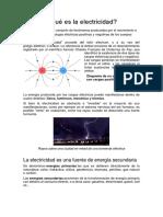temas de teoria.docx