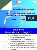 MarcoLogico.ppt