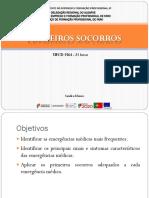 7 - Emergências médicas mais frequentes.pptx