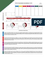 BRADESCO_PF_CLASSIC_CONSERVADOR-2.pdf