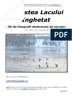 manual-50-fotografii-explicate