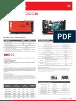 DG-SPEC-C200D6