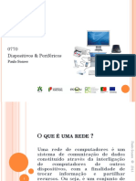 Dispositivos & Periféricos.ppt
