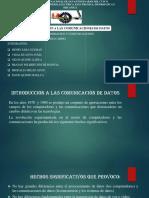 COMUNICACION-DE-DATOS-2(6).pptx