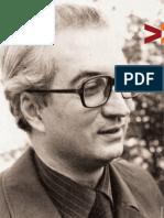Carlos_Rangel_notario_del_fracaso_latino.pdf