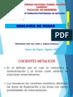 CLASE1-cocientes-metalicos.pptx