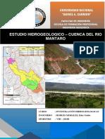 CUENCA DEL MANTARO.docx