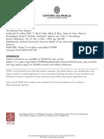 1997_Poff et al_Natural flow regime