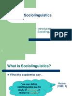 4. Sociolinguistics.pptx