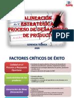 FActores criticos de exito proceso de I&D.pptx