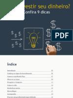 E-book-Como-Investir-Seu-Dinheiro